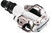 Shimano PD-M520 SPD Pedaal